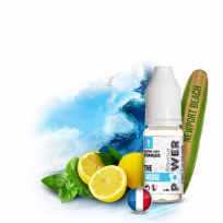Promo The Wedge 50/50 de Flavour Power - 10ml